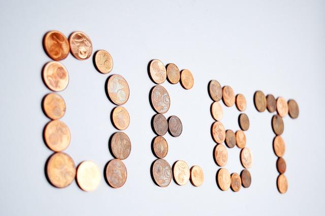slovo z mincí.jpg