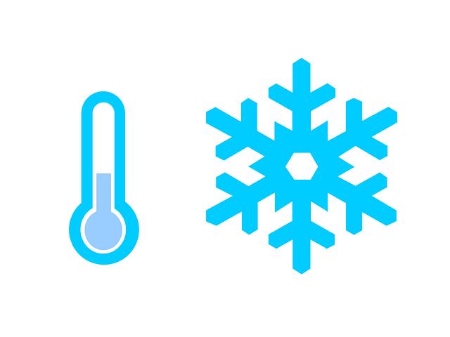 ochlazení teploty.png