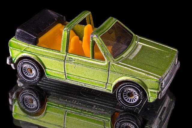 zelený volkswagen.jpg