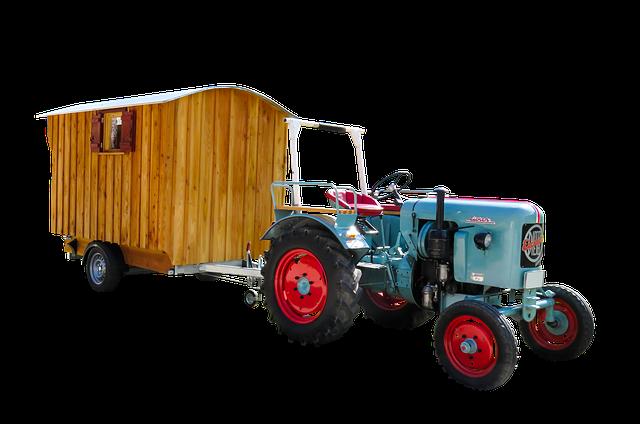 traktor s přívěsem.png