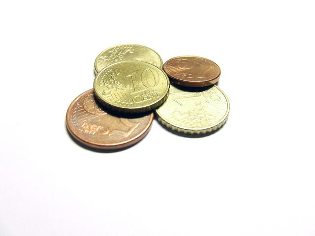 nedostatečný příjem může být omezující
